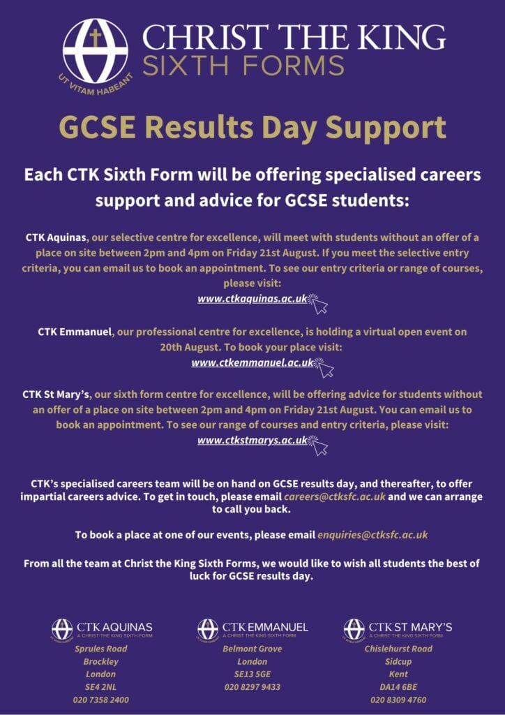GCSE Results Day Support 2 1 724x1024